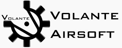 Volante Airsoft